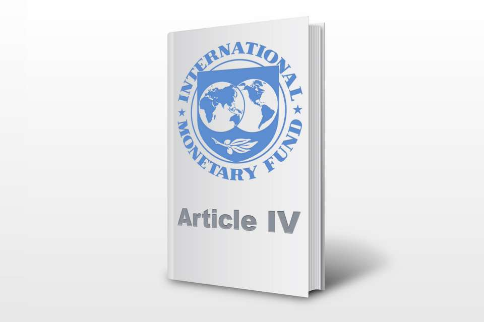 IMF Staff Completes 2019 Article IV Mission on Iraq Thumb-xhdpi