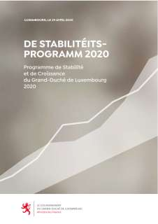 PSC 2020 - Luxembourg
